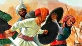 Third Battle Of Panipat: A Story Of Maratha's