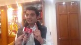Rajnath Singh's Statement In RS Exposes PM Modi's