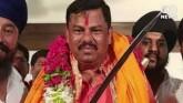 Facebook, Instagram Ban BJP MLA T Raja Singh After