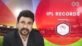 Indian Premier League Bowling Records