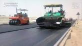 Border Roads Organisation Getting Lesser Allocatio