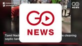 Go Headlines: The Top News Of The Hour