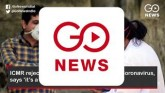 Go Headlines: Top News Of The Hour