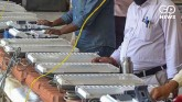 Special Report: Why Did India Stop Using EVMs In 1