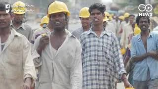Workers Face More Hardship As Several States Weake