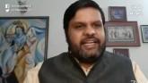 Congress Says Govt's Stimulus Scheme Will Not Help