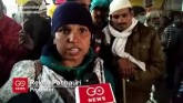 Farmers Protest: Women Under The Banner Of 'If