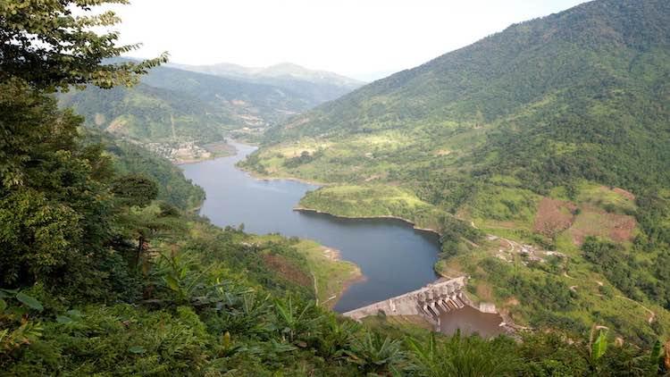 Himalayan Dams Become Economic Burdens