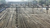 Amid Anger Against China, Railways Terminates Rs 4