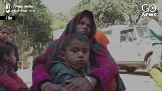 Rohingyas Hail ICJ's Order 'Historic', Call For Pr
