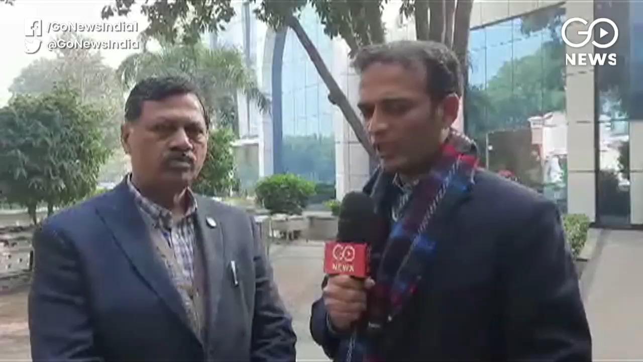 Delhi Citizens Launch An Environment Manifesto