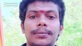 Tamil Nadu: 25 Year Old Auto Driver Dies Of 'Polic