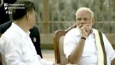 India Can Set Example By Taking Stand Against Chin