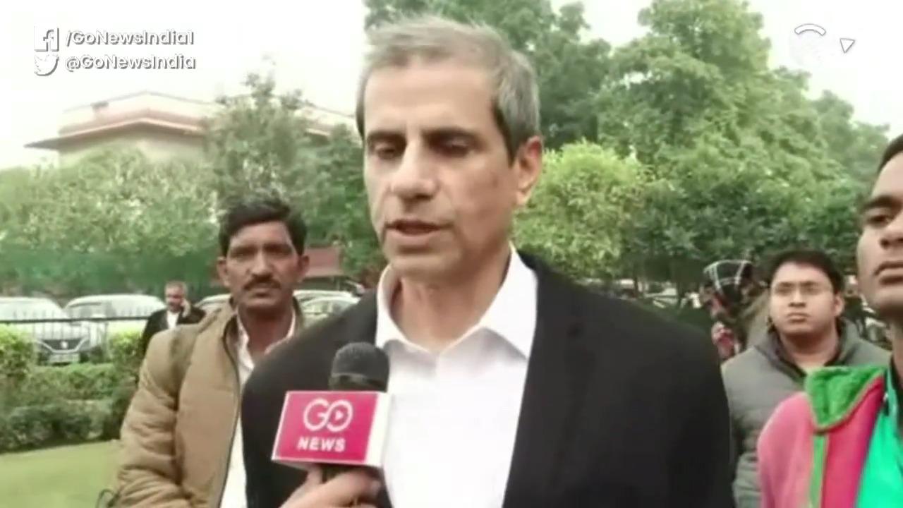 Plea In SC For Judicial Probe Into Jamia Violence