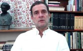 'Had Warned Before': Rahul Gandhi Hits Out