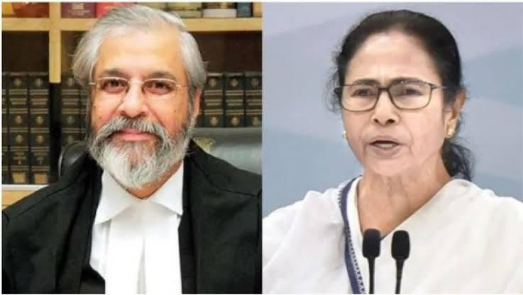 West Bengal Commission Begins Probe in Pegasus Spy