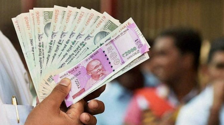 Bihar's Per Capita Income Growth Rate Higher Than
