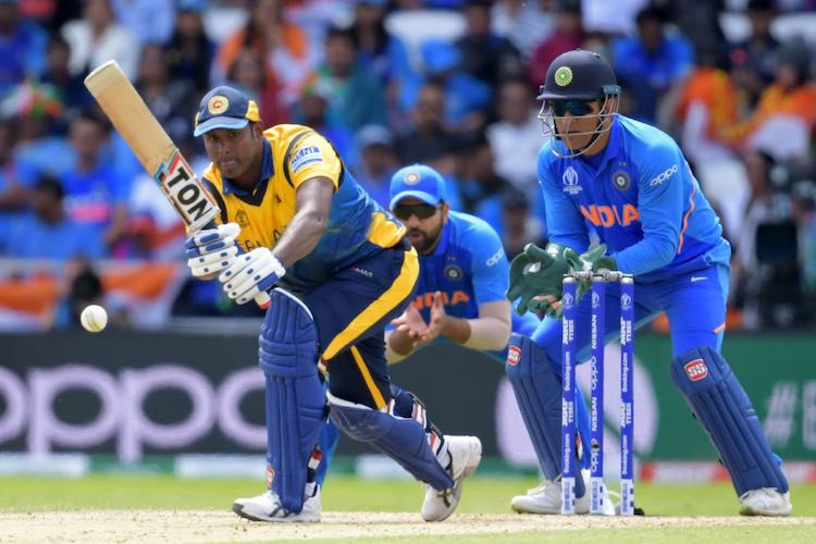 India vs Sri Lanka, 1st T20 (preview)