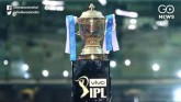 UAE Awaiting Green Signal From BCCI To Host IPL