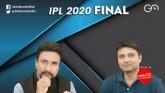 Preview, IPL 2020 Final - Mumbai Indians v Delhi C