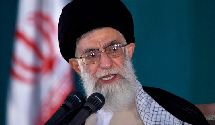Despite the objections of India, Iran is strict, D