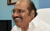 DMK MLA Jay Anbazhagan Dies In Chennai Hospital Du