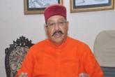 Uttarakhand CM Quarantined, Along With His Entire