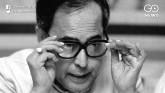 Tributes Pour In As Politicians Reach Pranab Mujhe