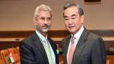 India, China Agree On Five-Point Plan to Resolve B