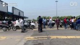 Lockdown 5.0: Chaos, Jams At Delhi-Noida Flyway As