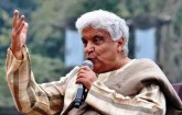 Who is Professor Dawkins after whom Javed Akhtar r