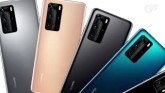 Global Smartphone Sales Dropped By 12.5 Percent In