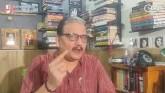 'Bihar Migrants Ridiculed During Lockdown' Manoj J