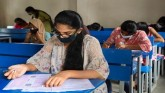 JEE Exam Preparation: 10 Lakh Masks & Gloves, 6,60