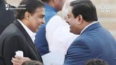 Reliance Shares Drop As Farmers Gear Up For Jio SI