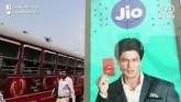 Jio Raises Rs 1.04 Lakh Crore In Just 8 Weeks, 22%