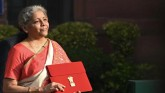 Budget 2021: Govt Makes Subsidy Cuts To Fill Its E