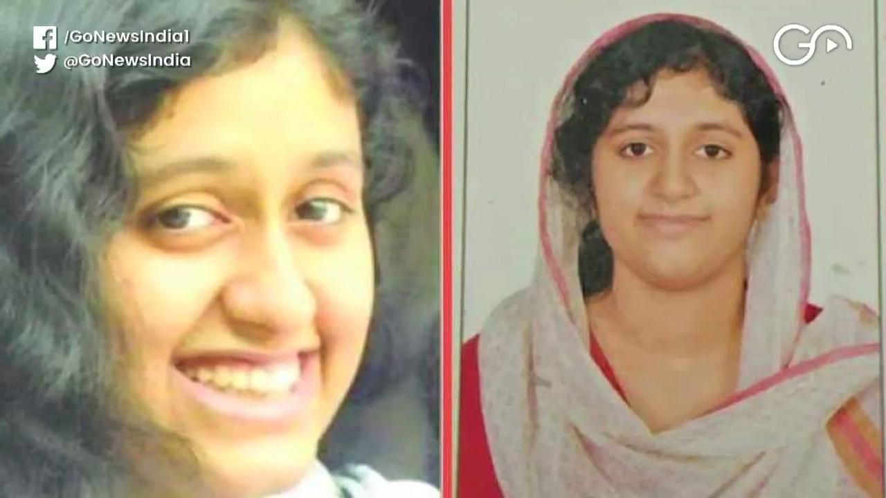 Fathima Latheef Suicide Controversy Snowballs