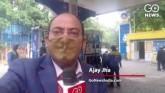 Fuel Price Hike: Petrol Crosses Rs 84 Mark In Delh