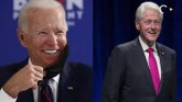 Joe Biden, 3-Ex US Presidents Willing To Get COVID