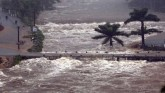Kerala Faces Flood Fury For Third Consecutive Year