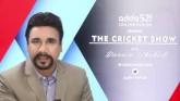 IPL 2020: Delhi Capitals vs Kings XI Punjab (Previ
