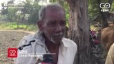 Bihar Election: Workers Unhappy With Nitish Govt O