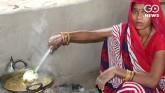 Kerosene Subsidy Eliminated, LPG Subsidy Cut By 36