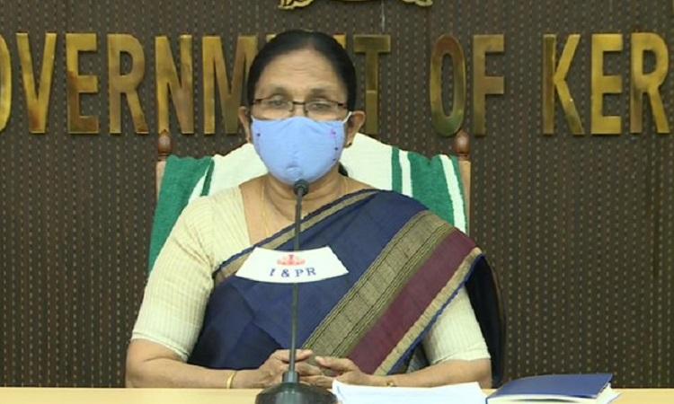 India's First Coronavirus Case Confirmed In Kerala