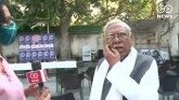 Farmers' Protest: 'Delay Will Complicate Matters F