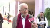 Centre-Farmers Talks: Congress Says No Hope Of Sol