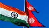 Nepal Border Guards Open Fire On Indians Again; On