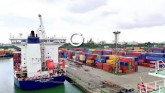 Import-Export Hit During Lockdown, Cargo Handling