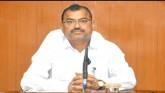Chhattisgarh IAS Officer Suspended Over Rape Charg